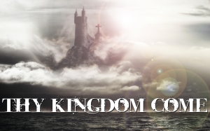 the-kingdom-come-sermon-slide