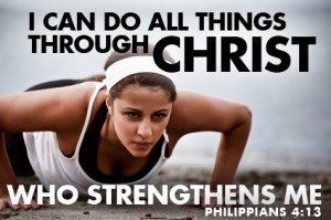 black-women-on-the-run-mondays-motivation-20151104222239-563a852f22b93.jpgstrengthen