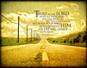 Trust-in-the-Lord