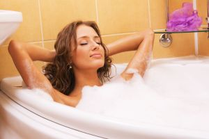 Warm-bath-6746456_l